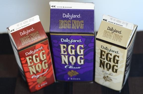 chip cookies eggnog eggnog original eggnog old tom s original eggnog ...